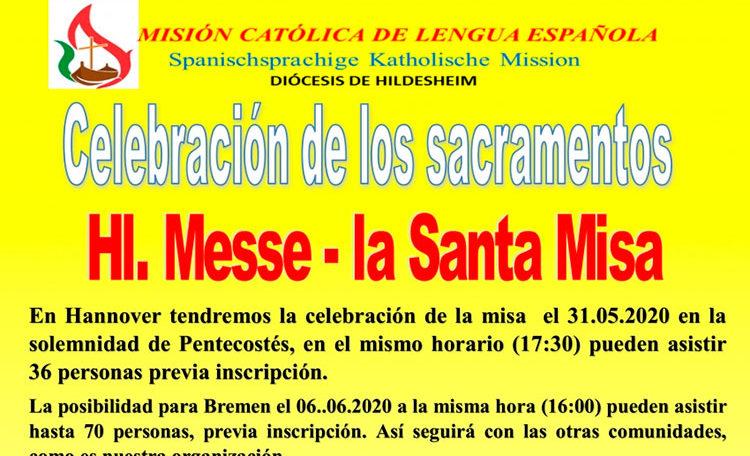 mision-catolica-celebracion-sacramentos
