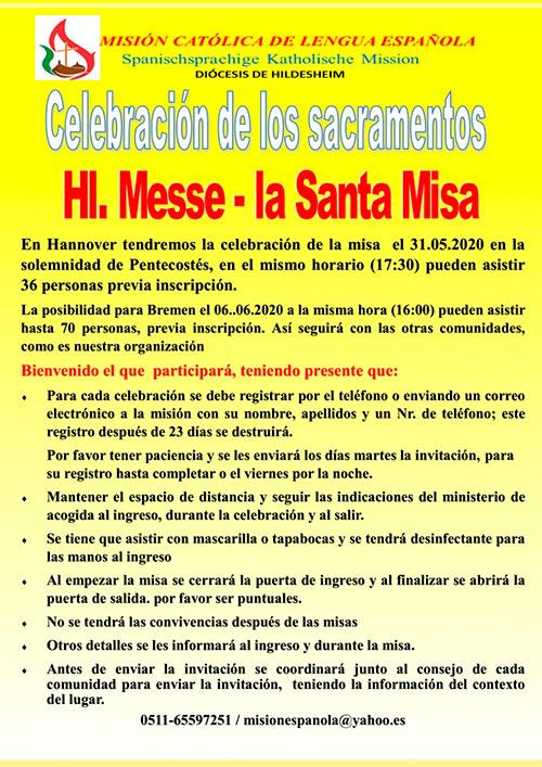 mision-catolica-celebracion-sacramentos-hannover
