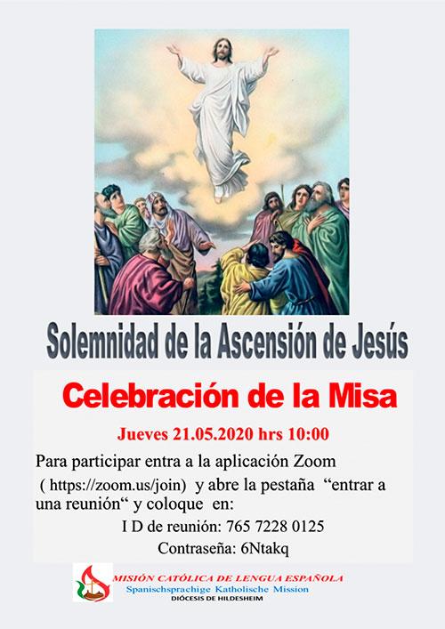 solemnidad-jesus-mision-catolica