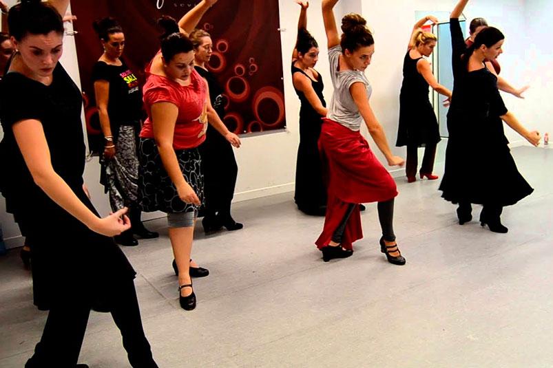 clases-flamenco-mision-catolica