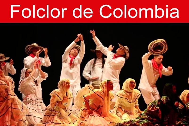 colombia-mision-catolica
