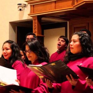 coro-hispano-mision-catolica