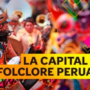 folclor-peruano-mision-catolica