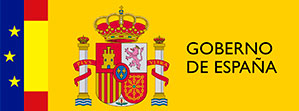 gobierno-espana-mision-catolica-hannover