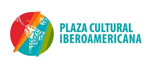 logo-plaza-cultural-iberoamericana