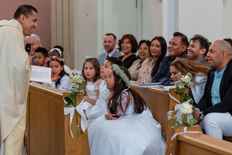 mision-catolica-comunion