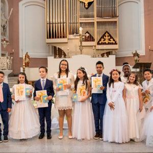 primera-comunion-mision-catolica