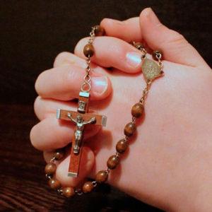 santo-rosario-mision-catolica